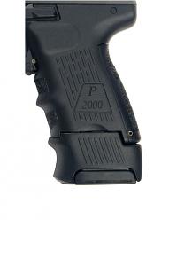 X-Grip - HK P2000SK-P30