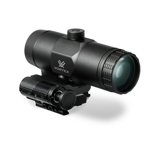 Vortex Optics VMX-3T 3X Magnifier