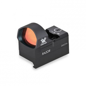 Vortex Optics Razor Red Dot - 3 MOA