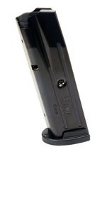 SIG SAUER P250/P320 Full Size 9mm 10rd magazine