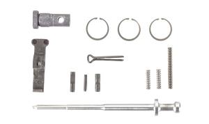 Knights Armament SR15 Field Repair Kit (New Style)