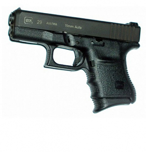 Pearce Grip Extension - Glock 29