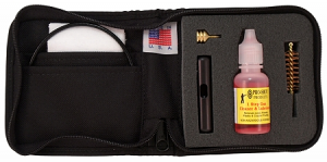 Pro-Shot Tactical Gun Cleaning Kit