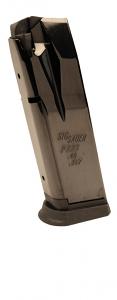 Sig Sauer P229 .40/357 10RD magazine