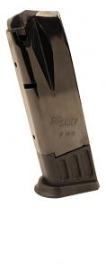 Sig Sauer P228/229 9mm 10RD magazine