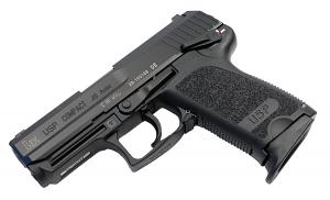 HK USPC - .45ACP