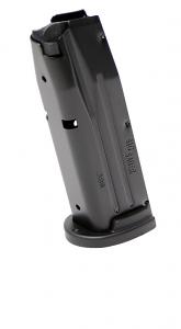 SIG SAUER P250 Compact .380ACP 15RD magazine