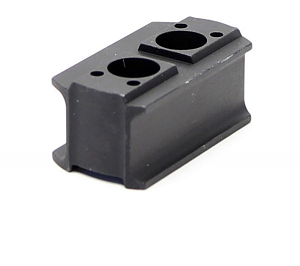 Aimpoint Micro Spacer - High - 39mm