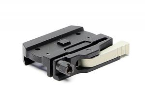 Aimpoint Micro QD LRP Mount