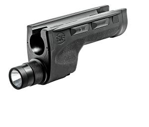 Surefire Shotgun Forend - Mossberg 500/590