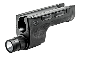 Surefire Shotgun Forend - Remington 870