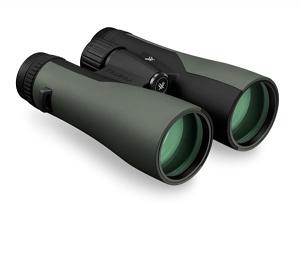 Vortex Optics 12X50 Crossfire Binocular
