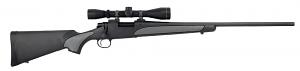 Remington 700 SPS, 24