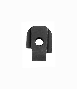 Wilson Combat  Bullet Proof« Firing Pin Stop, .45ACP - Series 80 - BLUE
