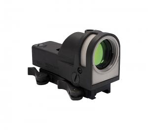 Meprolight M21 Reflex Sight - Bullseye Reticle