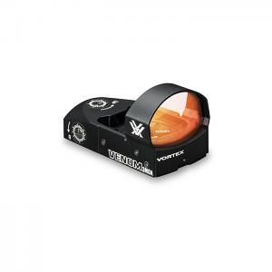 Vortex Optics Venom Red Dot - 3 MOA