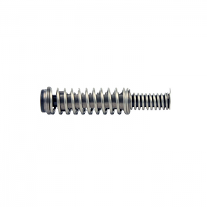 Glock Recoil Spring Assembly - G42