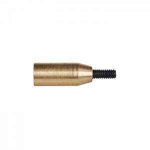 Pro-Shot Shotgun Adaptor - Rifle to Shotgun
