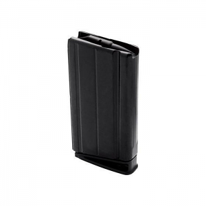 FN SCAR 17S 20RD 7.62X51mm Magazine