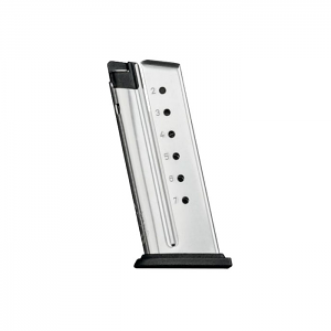 Springfield Armory XDS 9mm 7RD Magazine