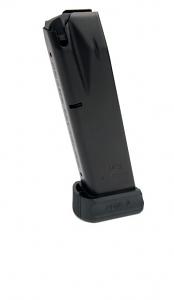 Mec-Gar Beretta 92FS, M9, 20rd magazine - AFC W/ADAPTER