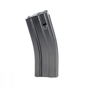 C-Products AR15 5.56x45 30RD Aluminum Magazine