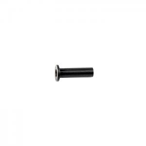 Sig Sauer Hammer Pivot Pin - P238