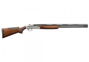 Benelli 828U Field Shotgun, 26