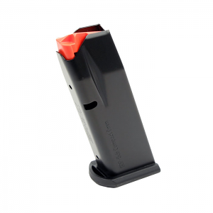 SPHINX SDP Subcompact 13RD 9mm Magazine