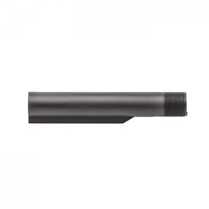 Daniel Defense Mil-Spec Buffer Tube - 6 Position