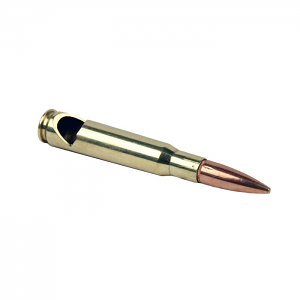 LuckyShot 50 BMG Bottle Opener