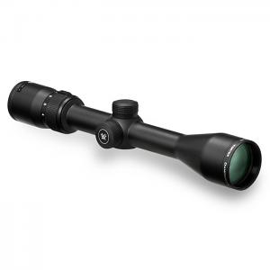 Vortex Optics Diamondback 4-12X40mm Riflescope W/BDC