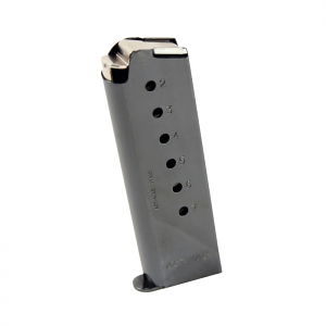ACT-MAG .45ACP 7RD Blue - Full Size 1911 Magazine