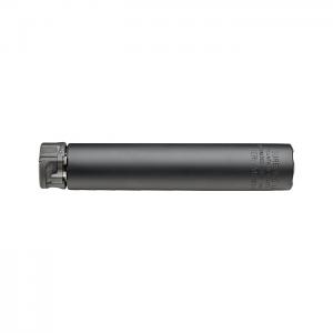 Surefire SOCOM300-SPS Suppressor - 7.62mm