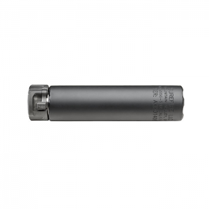 Surefire SOCOM556-SB2 Suppressor - 5.56mm
