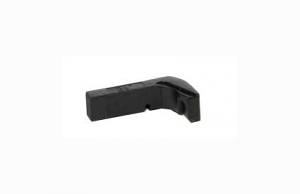 Glock Magazine Catch - 10mm, .45ACP -or- EXTENDED for 9mm, .40, .357, .45GAP