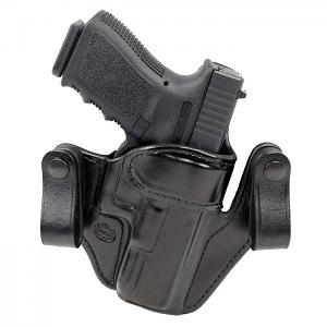 Milt Sparks VM2, Fits Glock 19/23