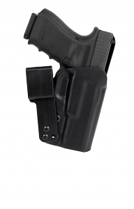 Blade-Tech UCH Holster - SPRINGFIELD XD 5