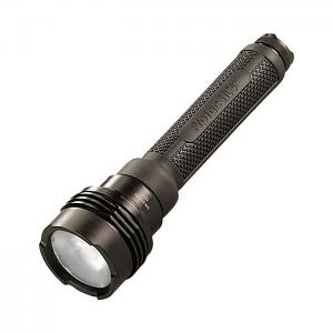 Streamlight Protac HL 4 LED Flashlight