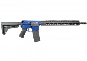 FN FN15 Competition, 18