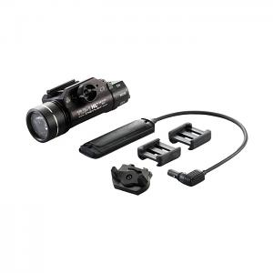 Streamlight TLR-1 HL Tactical Light Long Gun Kit