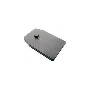 Glock Magazine Insert - Glock 21 .45ACP 10RD Magazine