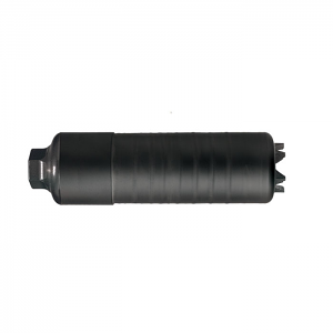 Sig Sauer SRD556TI Suppressor - 5.56mm