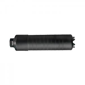 Sig Sauer SRD762 Suppressor - 7.62mm