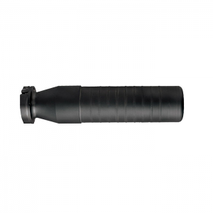 Sig Sauer SRD762-QD Suppressor - 7.62mm