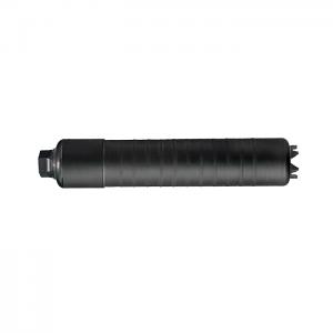 Sig Sauer SRD762Ti Suppressor - 7.62mm