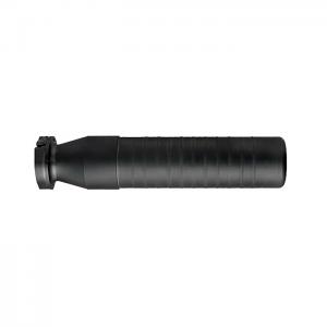 Sig Sauer SRD762Ti-QD Suppressor - 7.62mm
