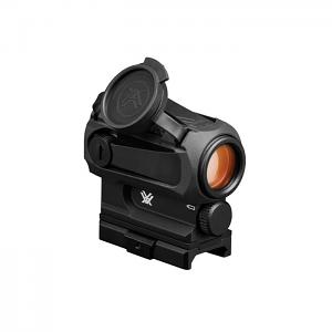 Vortex Optics Sparc AR Red Dot - 2 MOA
