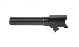 Sig Sauer P229 Conversion Barrel - 357 Sig