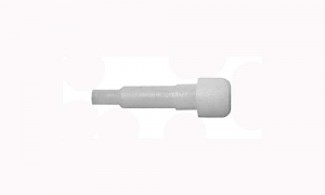 Glock Spring Loaded Bearing - .40, .357 WHITE
